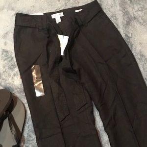 Brand New Calvin Klein Pants